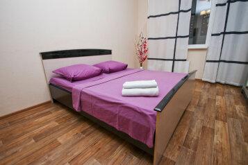 Отдельная комната, Тюменский тракт, 6, Сургут - Фотография 2