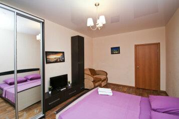 Отдельная комната, Тюменский тракт, Сургут - Фотография 3