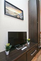 Отдельная комната, Тюменский тракт, 6, Сургут - Фотография 4