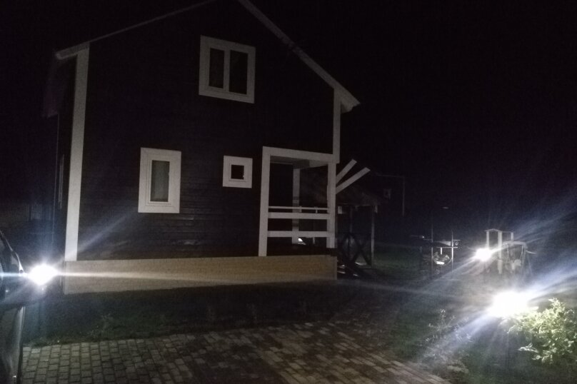 Загородный Коттедж с баней/сауной №1, 70 кв.м. на 8 человек, 3 спальни, Кузнецово, СНТ Околица, Раменское - Фотография 27