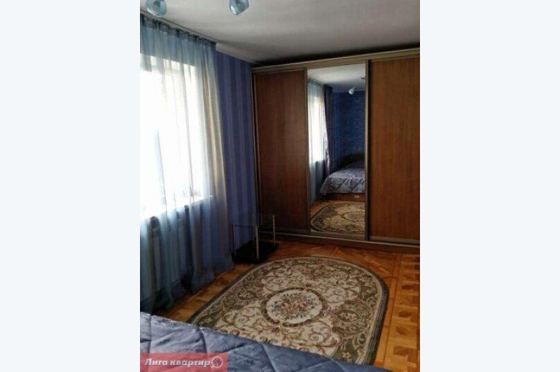 2-комн. квартира, 44 кв.м. на 2 человека, киевская , 127, Симферополь - Фотография 4