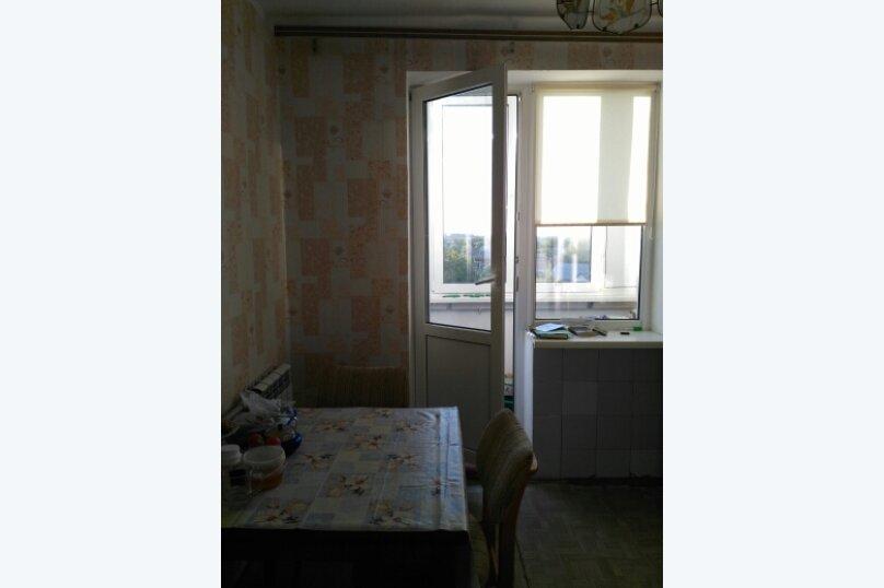 2-комн. квартира, 52 кв.м. на 5 человек, Садовая улица, 1, Евпатория - Фотография 3