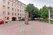 3-комн. квартира, 85 кв.м. на 8 человек, улица Маяковского, 1/96, Санкт-Петербург - Фотография 5