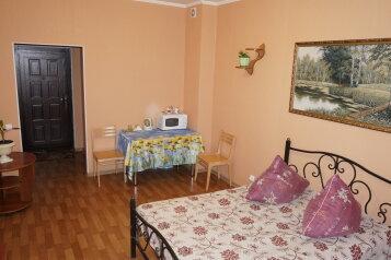 Домашняя гостиница, Каролинского, 9 на 10 номеров - Фотография 2