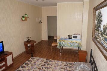 Домашняя гостиница, Каролинского, 9 на 10 номеров - Фотография 4
