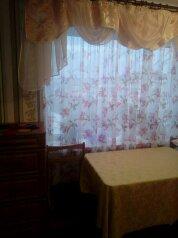 2-комн. квартира, 44 кв.м. на 5 человек, улица Нахимова, 22, поселок Орджоникидзе, Феодосия - Фотография 4
