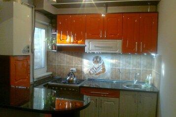 Дом, 80 кв.м. на 11 человек, 4 спальни, улица Свердлова, 197, Ейск - Фотография 2
