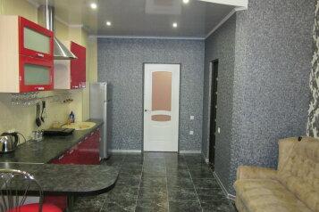 2-комн. квартира, 46 кв.м. на 3 человека, Маратовская улица, 1, Гаспра - Фотография 1