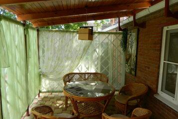 Дом, 80 кв.м. на 6 человек, 4 спальни, Ростовская, Ейск - Фотография 1