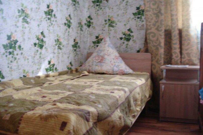 Комната на 1-2 человека, Красноармейская , 86, Кача - Фотография 1