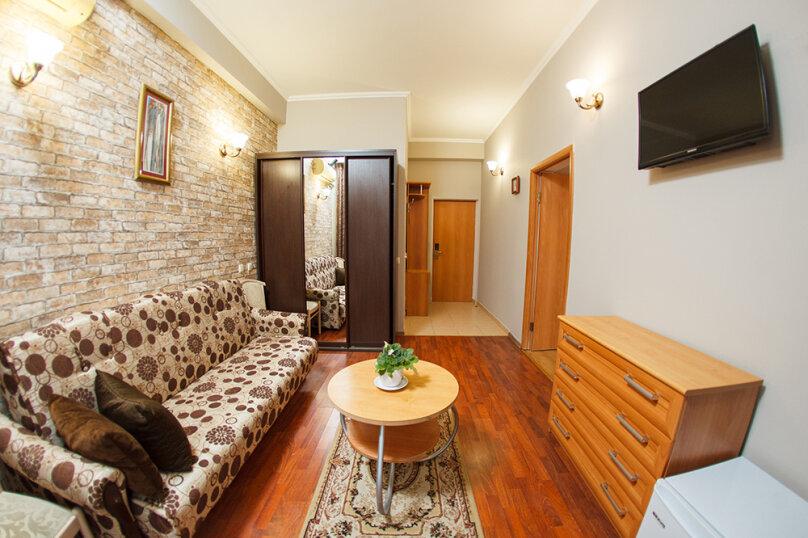 """СПА-отель """"Грейс Арли"""", улица Ленина, 219 Д на 45 номеров - Фотография 111"""