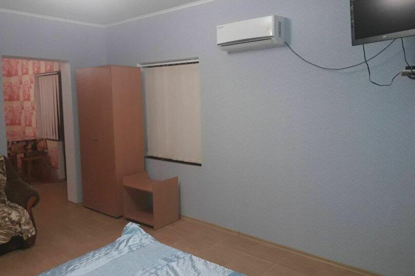"""Гостиный дом """"Виктория"""", Керченский переулок, 5Б на 3 комнаты - Фотография 4"""