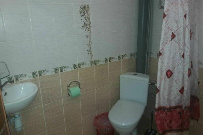 """Гостиный дом """"Виктория"""", Керченский переулок, 5Б на 3 комнаты - Фотография 6"""