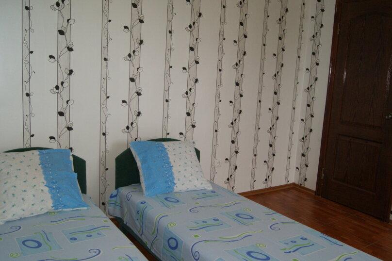 """Гостиный дом """"Виктория"""", Керченский переулок, 5Б на 3 комнаты - Фотография 23"""