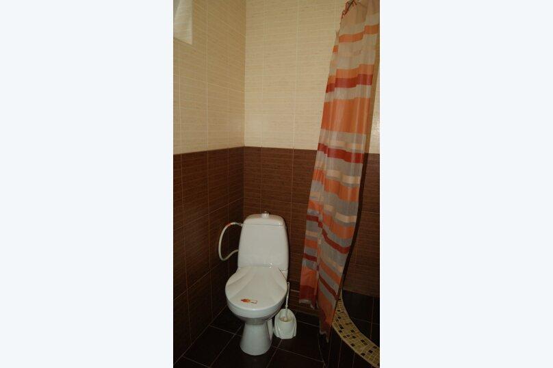 """Гостиный дом """"Виктория"""", Керченский переулок, 5Б на 3 комнаты - Фотография 24"""