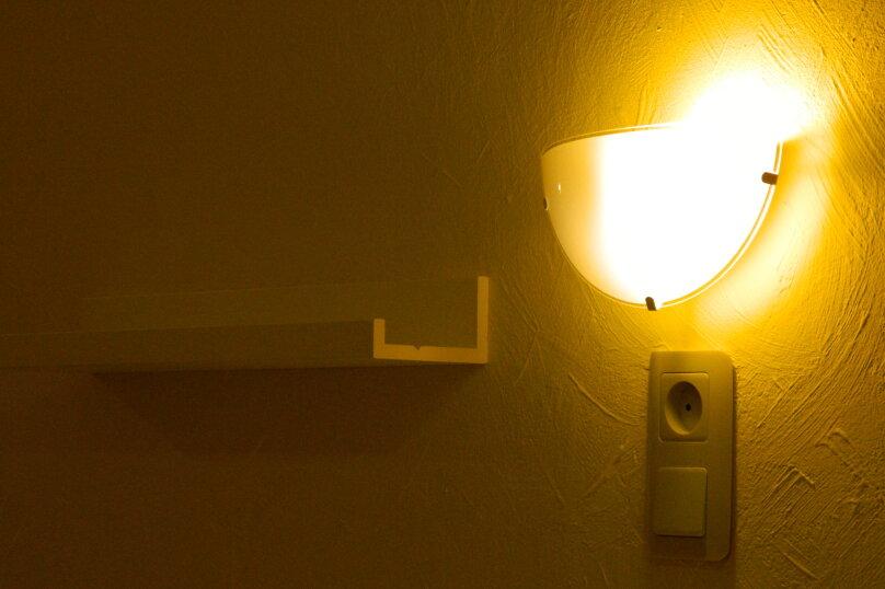 Койко-место в 6-местном номере, Лиговский проспект, 56Е, Санкт-Петербург - Фотография 2