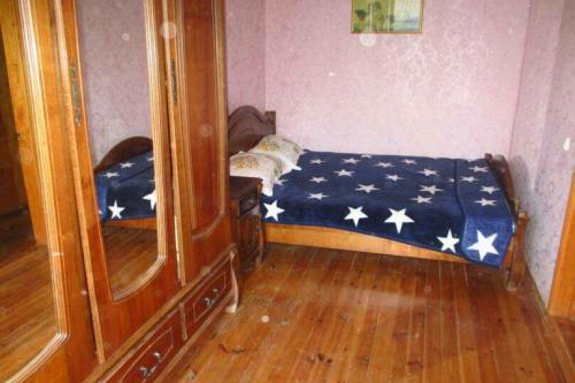 """Гостевой дом """"Дядька Черномор"""", Восточная улица, 86 на 37 номеров - Фотография 64"""