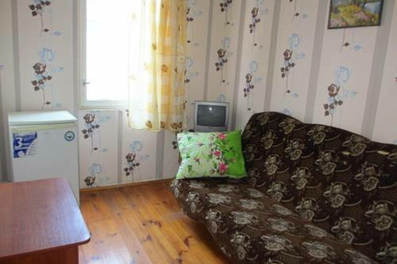 """Гостевой дом """"Дядька Черномор"""", Восточная улица, 86 на 37 номеров - Фотография 69"""