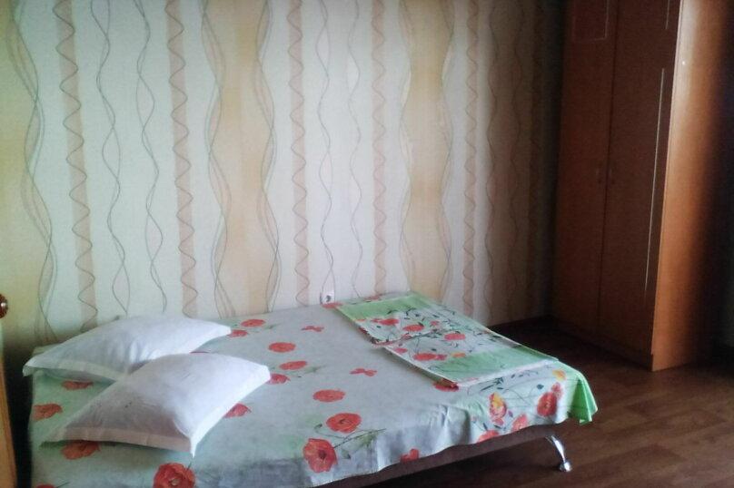 """Гостевой дом """"Дом на скале"""", Севастопольское шоссе, 26 на 6 комнат - Фотография 114"""