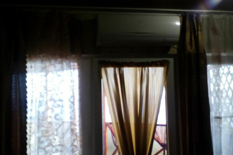 """Гостевой дом """"Дом на скале"""", Севастопольское шоссе, 26 на 6 комнат - Фотография 116"""