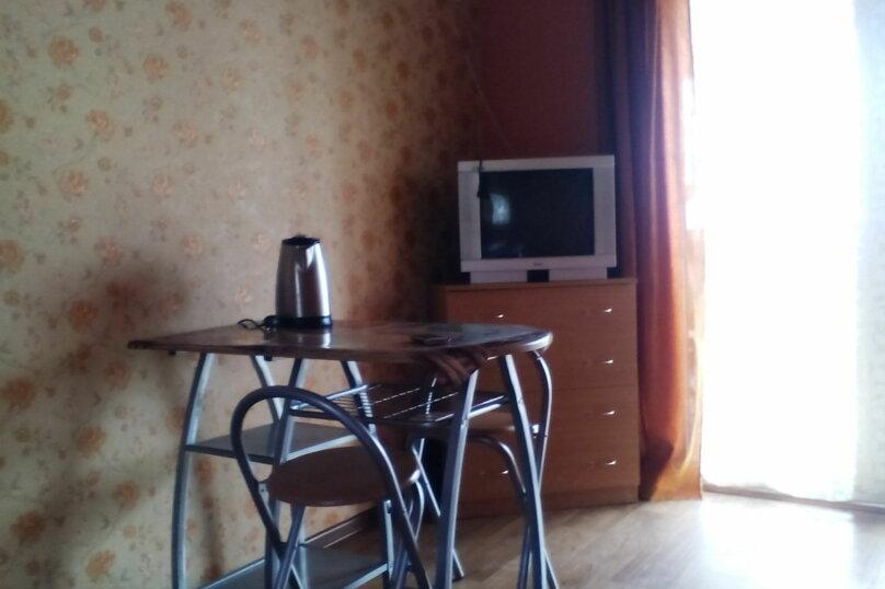 """Гостевой дом """"Дом на скале"""", Севастопольское шоссе, 26 на 6 комнат - Фотография 105"""