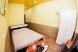 Двухместный номер, улица Юрия Гагарина, 1к1, Ленинский район, Чебоксары - Фотография 3