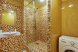 2-комн. квартира, 50 кв.м. на 6 человек, проспект Обуховской Обороны, 138к2, Санкт-Петербург - Фотография 7