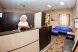 Гостиница, улица Юрия Гагарина, 1к1 на 8 номеров - Фотография 29