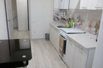 1-комн. квартира, 40 кв.м. на 6 человек, Дивноморская улица, Геленджик - Фотография 2