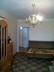 Отдельная комната, улица Героев Бреста, Севастополь - Фотография 4