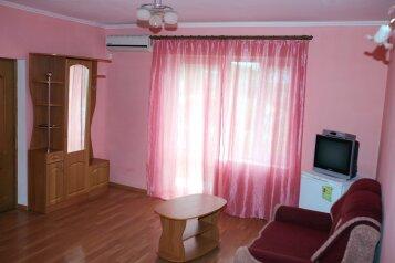 Гостевой дом, улица Вересаева на 12 номеров - Фотография 4