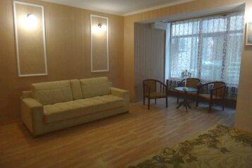 Гостиница, ул. Парниковая  на 26 номеров - Фотография 2