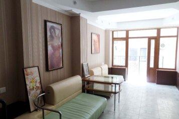 Гостиница, ул. Парниковая  на 26 номеров - Фотография 4