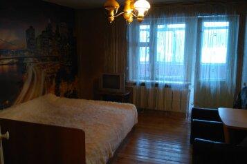 1-комн. квартира, 40 кв.м. на 2 человека, Красноармейская улица, Саранск - Фотография 4