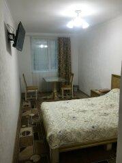 Комфорт:  Номер, 2-местный, 1-комнатный, Мини отель, Школьная улица на 5 номеров - Фотография 2