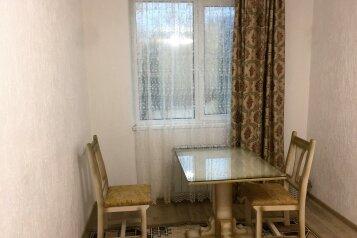 Комфорт:  Номер, 2-местный, 1-комнатный, Мини отель, Школьная улица на 5 номеров - Фотография 4