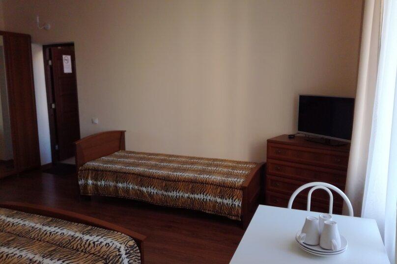 Гостиница 429391, улица Ботылева, 18 на 1 комнату - Фотография 17