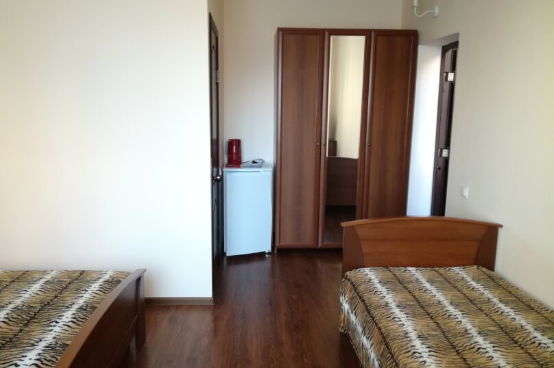 Гостиница 429391, улица Ботылева, 18 на 1 комнату - Фотография 18