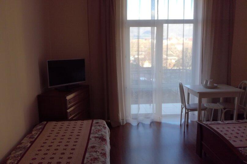 Гостиница 429391, улица Ботылева, 18 на 1 комнату - Фотография 21