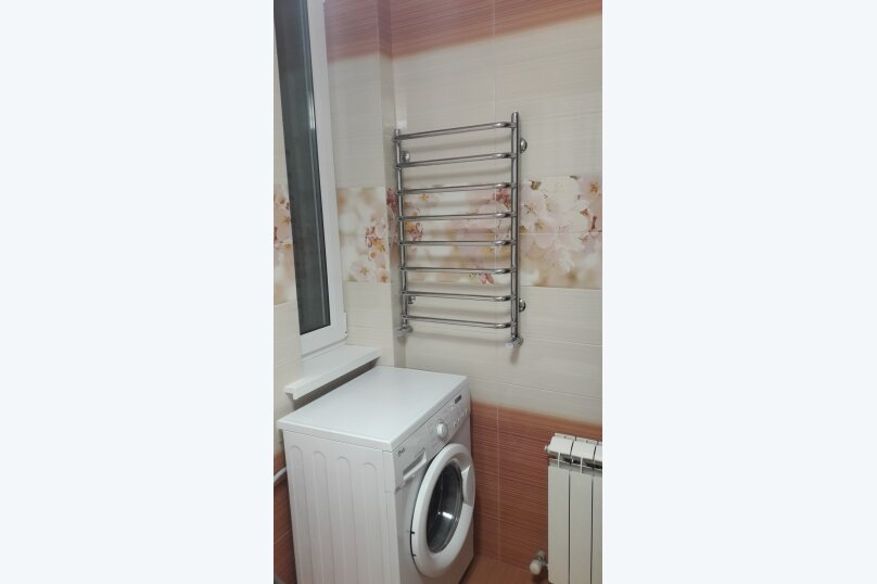 Домик в ялте, 40 кв.м. на 4 человека, 1 спальня, улица Сеченова, 9, Ялта - Фотография 13