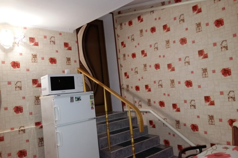 """Гостевой дом """"Эмиль"""", улица Юнус Кандым, 9 на 21 комнату - Фотография 100"""