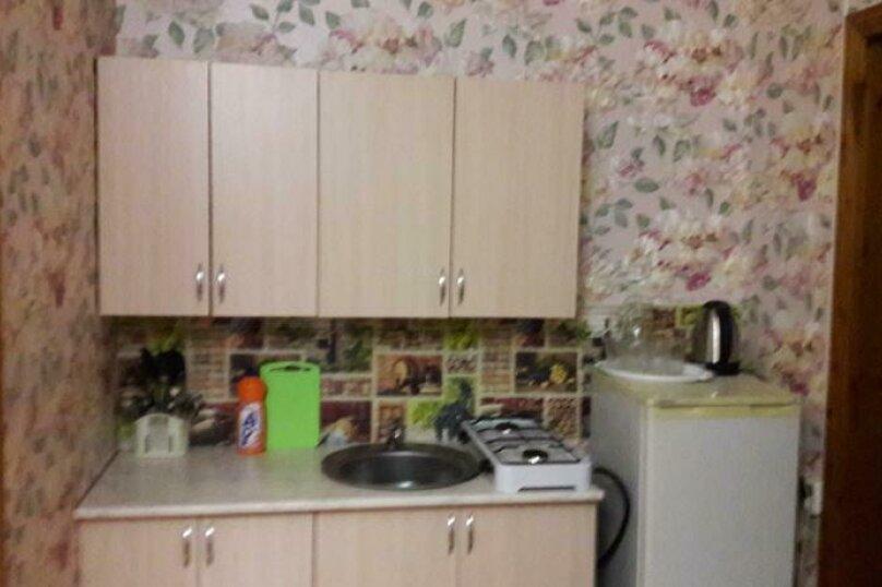 Отдельная комната, Больничный переулок, 10, Архипо-Осиповка - Фотография 1