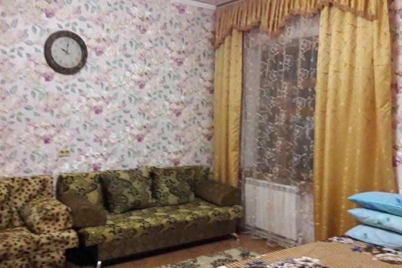 """Гостевой дом """"ОДИССЕЙ"""", Больничный переулок, 10 на 25 комнат - Фотография 69"""