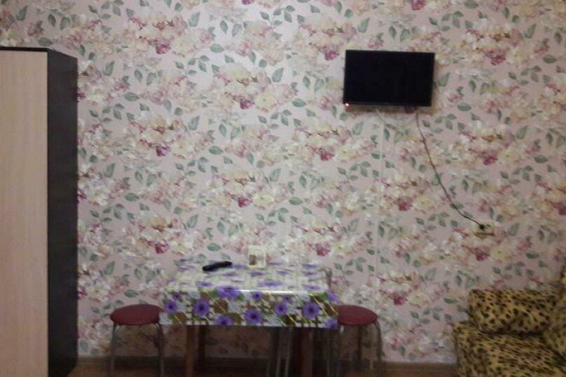 """Гостевой дом """"ОДИССЕЙ"""", Больничный переулок, 10 на 25 комнат - Фотография 70"""