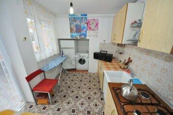Гостевой дом, улица Десантников на 4 номера - Фотография 4