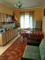Дом, 1 этаж , 100 кв.м. на 9 человек, 3 спальни, Виноградная улица, 21, Гурзуф - Фотография 4