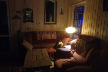 Дом, 120 кв.м. на 12 человек, 4 спальни, улица Новый Тупик, 18, Санкт-Петербург - Фотография 2