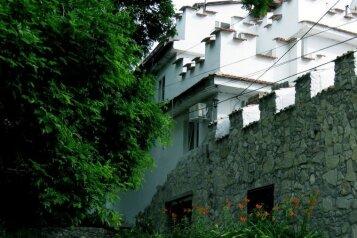 Гостиница, улица 8 Марта на 14 номеров - Фотография 3