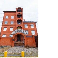 Дом, 1000 кв.м. на 25 человек, 8 спален, Сиреневая улица, Щербинка - Фотография 1