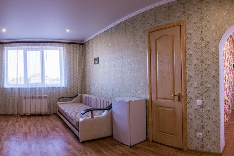 """Гостевой дом """"Лазурный берег"""" , Тенистая улица, 17 на 22 комнаты - Фотография 28"""